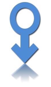 SimboloMaschile